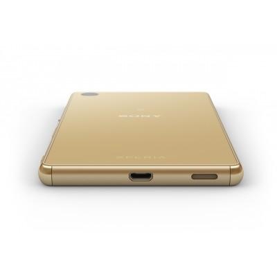 Cấu hình Sony Xperia M5 Single Sim