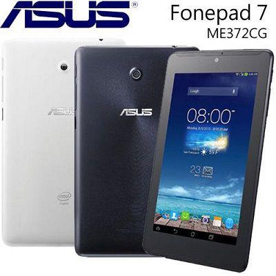 ASUS-FONEPAD-7-ME372