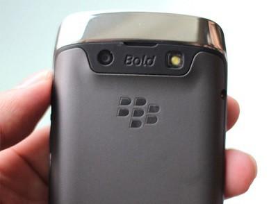 Blackberry-Bold-9790-10