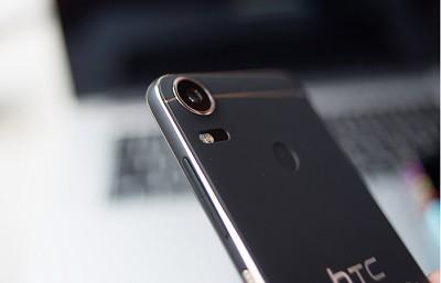 Camera-HTC-Desire-10-Pro-1