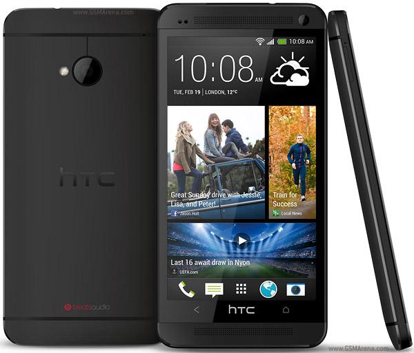 HTC_One_a