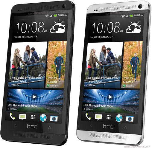 HTC_One_c