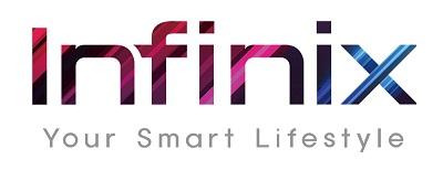 Infinix-Logo