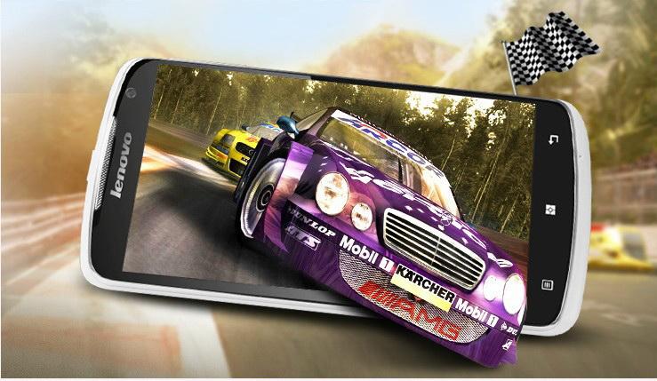 Lenovo-A706-gaming-phone