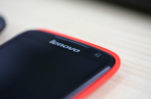 Lenovo-S820-red-05