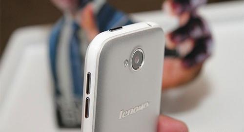 Lenovo_A706-camera