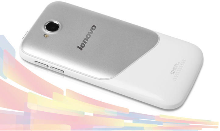 Lenovo_A706-quad-core