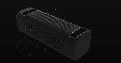 May-Loc-Khong-Khi-Oto-Xiaomi-Car-Air-Purifier-1