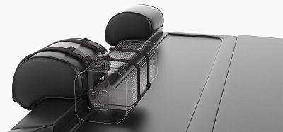 May-Loc-Khong-Khi-Oto-Xiaomi-Car-Air-Purifier-10