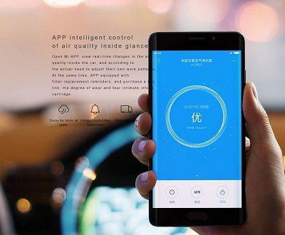 May-Loc-Khong-Khi-Oto-Xiaomi-Car-Air-Purifier-11