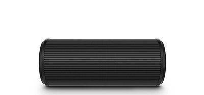 May-Loc-Khong-Khi-Oto-Xiaomi-Car-Air-Purifier-12