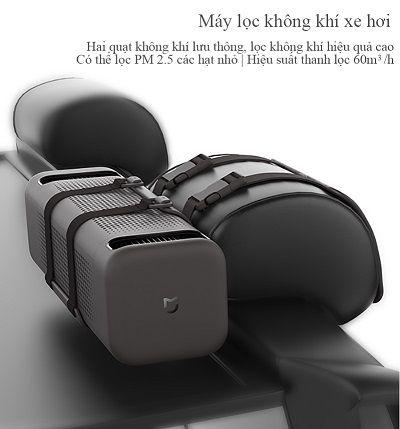 May-Loc-Khong-Khi-Oto-Xiaomi-Car-Air-Purifier-2
