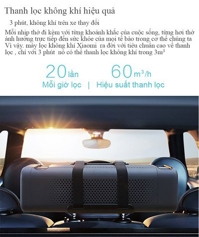 May-Loc-Khong-Khi-Oto-Xiaomi-Car-Air-Purifier-4