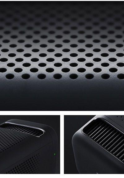 May-Loc-Khong-Khi-Oto-Xiaomi-Car-Air-Purifier-5
