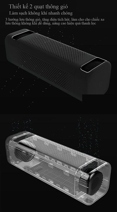 May-Loc-Khong-Khi-Oto-Xiaomi-Car-Air-Purifier-7