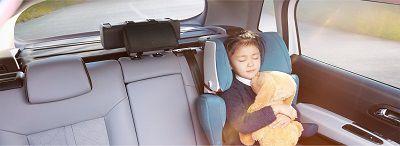 May-Loc-Khong-Khi-Oto-Xiaomi-Car-Air-Purifier-9