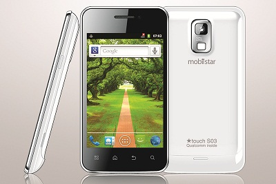 Mobiistar_Touch_S03_2