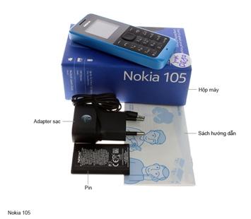 Nokia-105-bo-ban-hang-355x220-chuan