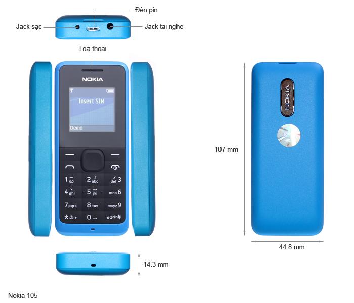 Nokia-105-mo-ta-chuc-nang