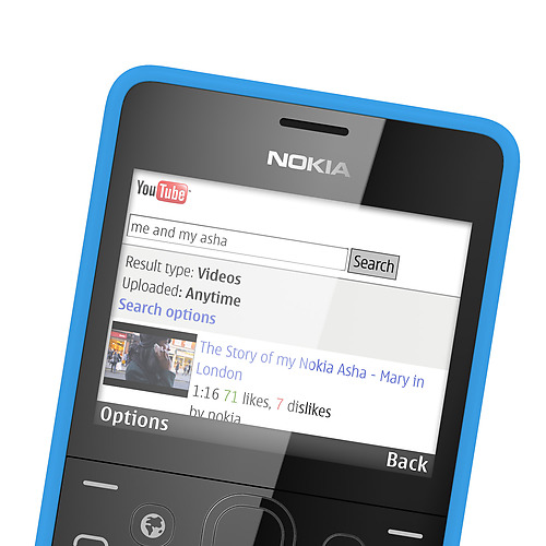 Nokia-Asha-210-Xpress-Browser