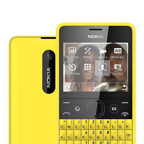 Nokia-Asha-210-self-portrait