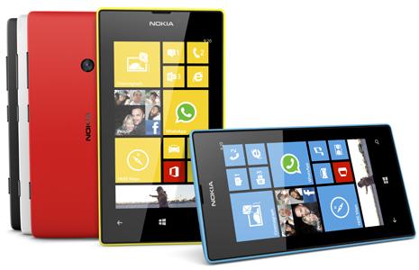 Nokia_Lumia_520_aa
