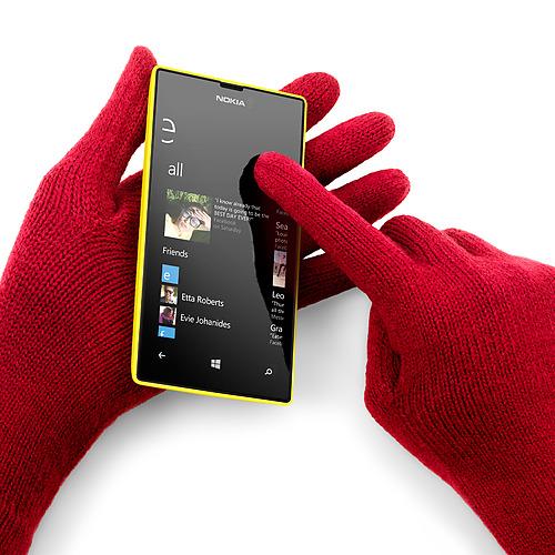 Nokia_Lumia_520_e