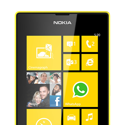 Nokia_Lumia_520_g