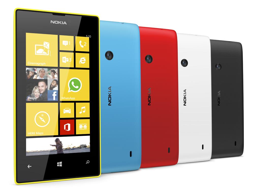 Nokia_Lumia_520_h
