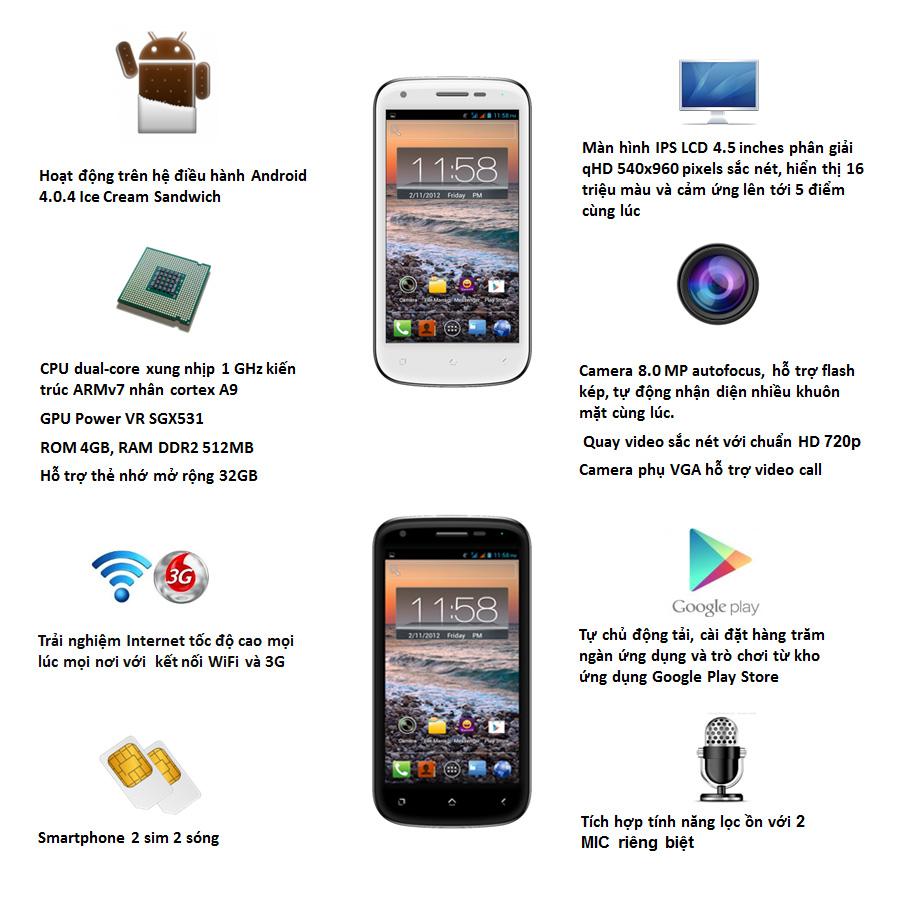 Q-mobile_Q-Smart_Miracle_Magic_b