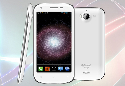 Q-mobile_Q-Smart_Miracle_Magic_c