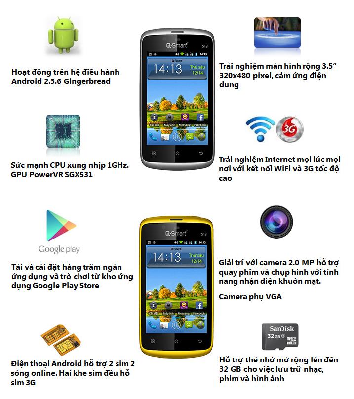 Q-mobile_Q-Smart_S13_b
