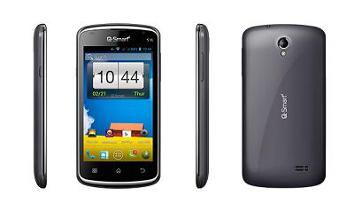 Q-mobile_Q-smart_S16_1