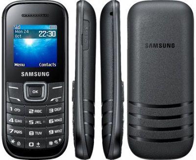 SAMSUNG-E1200-2