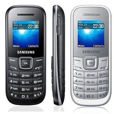 SAMSUNG-E1200-3