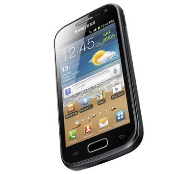 Samsung-Galaxy-Ace-2-2