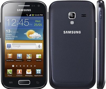 Samsung-Galaxy-Ace-2-4
