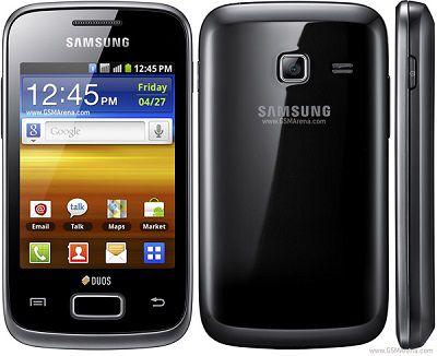 Samsung-Galaxy-Duos-S6102-2