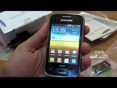 Samsung-Galaxy-Duos-S6102-3