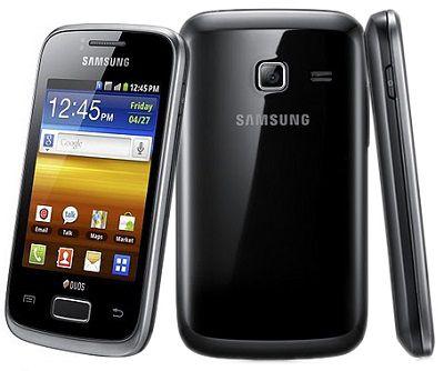 Samsung-Galaxy-Duos-S6102-4