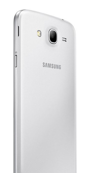 Samsung-Galaxy-Mega-5-8-Dous-I9152_3