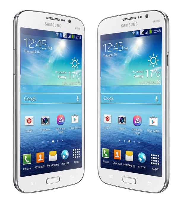 Samsung-Galaxy-Mega-5-8-Dous-I9152_4