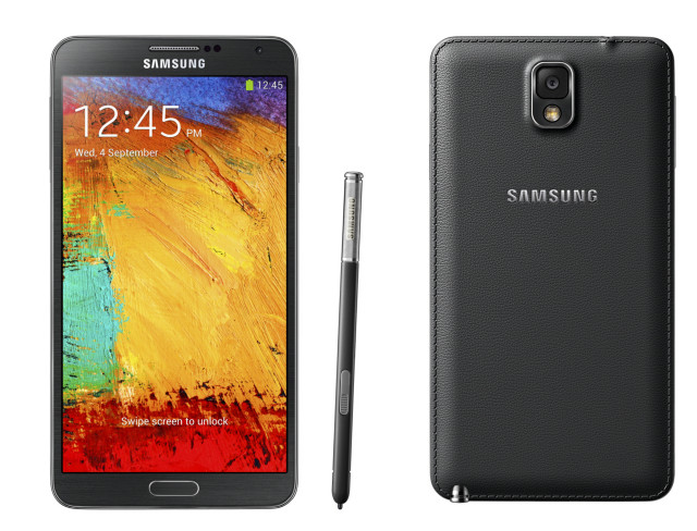 Samsung-Galaxy-Note-3-front-back_jpg-640x488