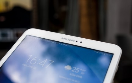 Samsung-Galaxy-Tab-A-2016-But-Spen-6