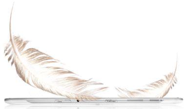Samsung-Galaxy-Tab-II-10-P5100-1