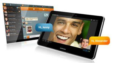 Samsung-Galaxy-Tab-II-10-P5100-10