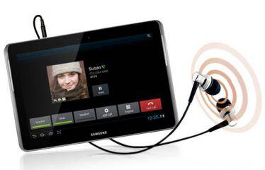 Samsung-Galaxy-Tab-II-10-P5100-12