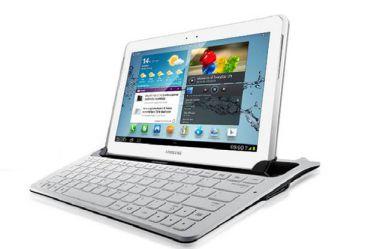 Samsung-Galaxy-Tab-II-10-P5100-15