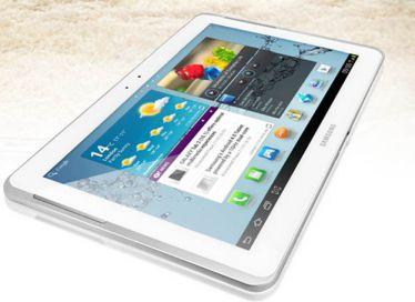 Samsung-Galaxy-Tab-II-10-P5100-2