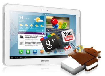 Samsung-Galaxy-Tab-II-10-P5100-3